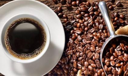 10 Best Ground Coffee Of 2020