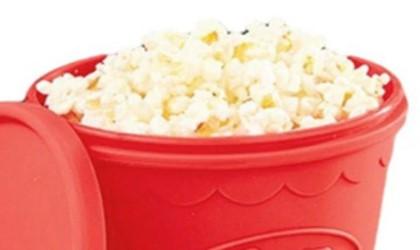 Best Microwave Popcorn Of 2020