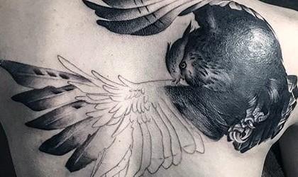 Best Tattoo Concealer Of 2020